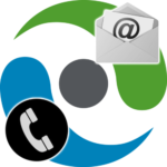 contact-icon-png-4050